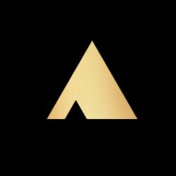 Alchemedia