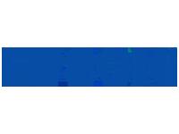 Epson_logo_logotype
