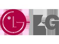 lg-logo-png
